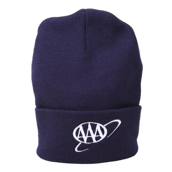 Picture of Knit Stocking Cap