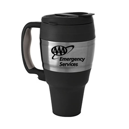 Picture of 34oz. Bubba ® Keg Mug