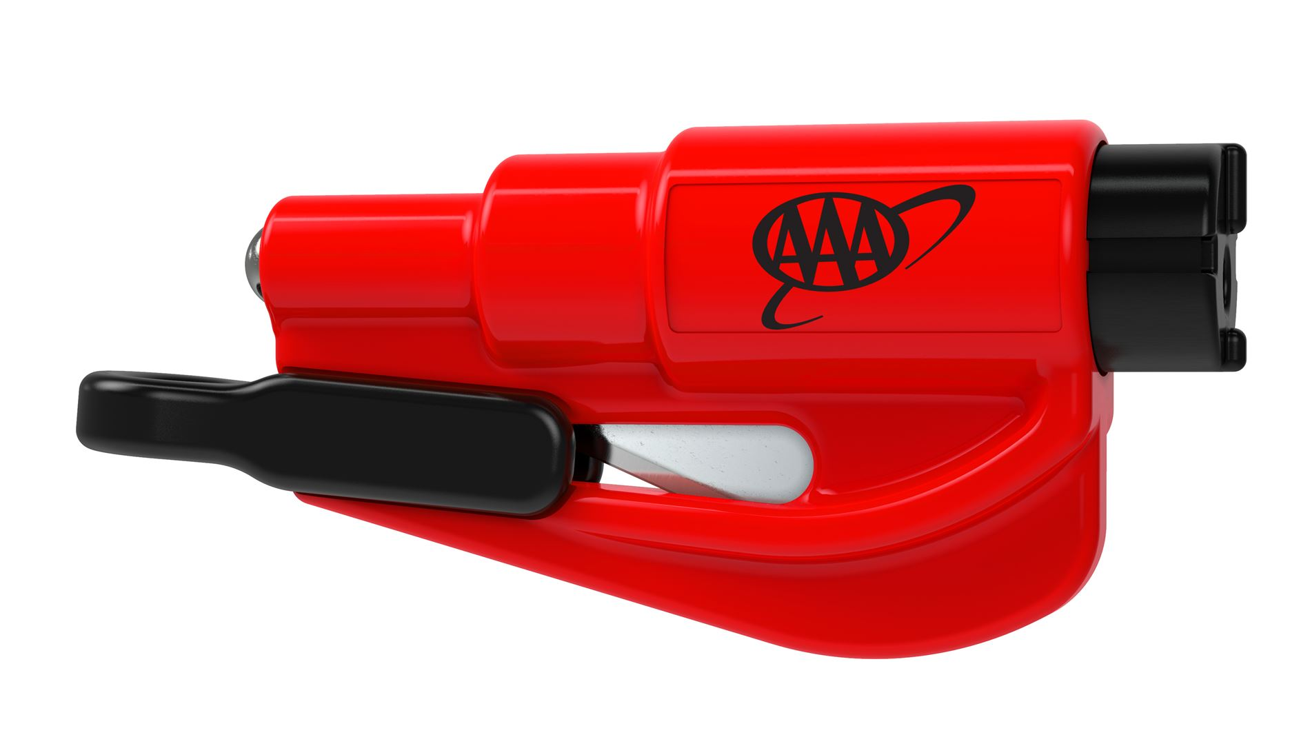 Picture of RESQME® CAR ESCAPE TOOL