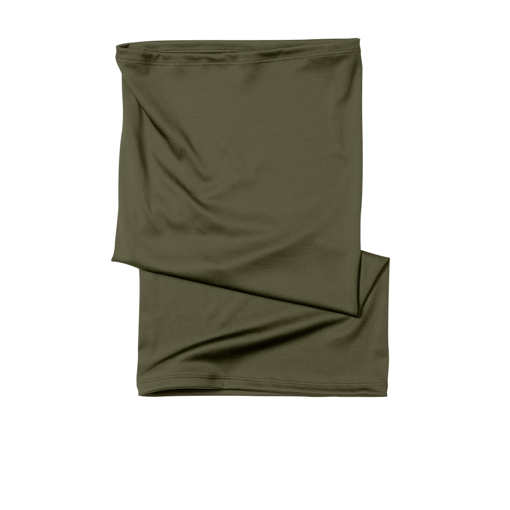 Picture of Gaiter Performance Face Cover  -  SHIPS IMMEDIATELY